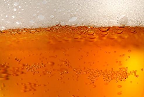 Consejos cerveza
